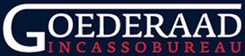 Goederaad_Incassobureau_logo